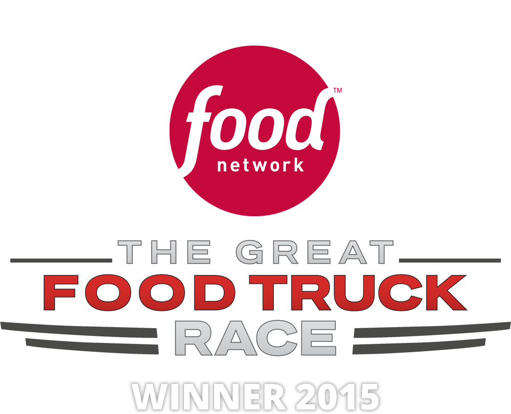 Who Won The Great American Food Truck Race